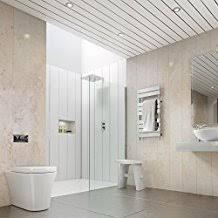 badezimmer paneele suchergebnis auf de für pvc paneele