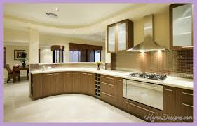 kitchen interior photo interior design for kitchen 28 images inspiring home design