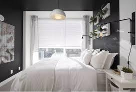 small bedroom decoration trends photo small design ideas