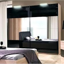 armoire chambre à coucher dressing ou armoire armoire de chambre penderie ou dressing comment