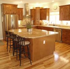 knotty alder kitchen traditional kitchen cedar rapids by