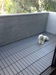 patio floor tiles ikea tags patio floor tile porcelain tile wood