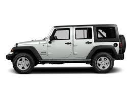 2015 jeep wrangler rubicon unlimited 2015 jeep wrangler unlimited rubicon franklin tn
