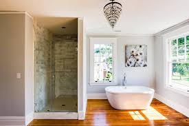 Different Types Of Flooring For Bathrooms Different Types Of Wood Flooring Floor Design Cozy Image Of