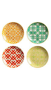 Home Decor And Accessories Colorful Home Decor And Accents Under 100 Colorful Furniture