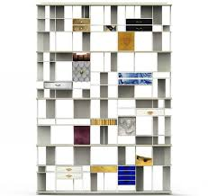 bookshelves and wall units modern bookshelves and wall units leandrocortese info