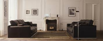 Uk Home Decor Contemporary Furniture Can Complement Your Existing Home Décor