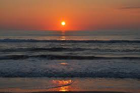 Wrightsville Beach Houses by Beach House For Sale Wrightsville Beach Nc Dbg Real Estate