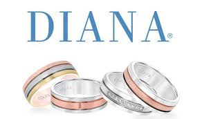 diana wedding ring engagement rings wedding bands williams jewelers englewood