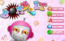Tags Games: เกมส์วางระเบิด - U2 Play Games Online ฟรี