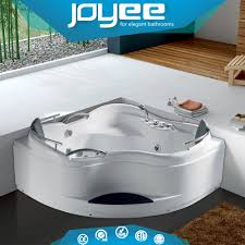 Square Bathtub by Small Square Bathtub Mobroi Com