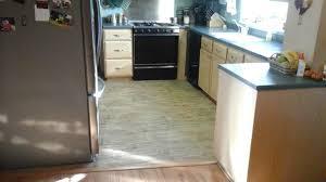 customer gallery u0026 testimonials best vinyl plank u0026 engineered