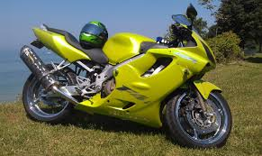 honda 600rr for sale tags page 1141 new or used motorcycles for sale
