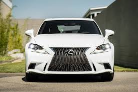 lexus ct200h f sport canada 2014 lexus is long term update 5 is 350 f sport motor trend