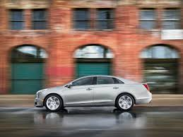 cadillac xts specs 2018 cadillac xts release date price and specs roadshow