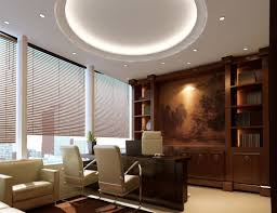 ceiling wonderful kitchen lights ceiling ideas wonderful office