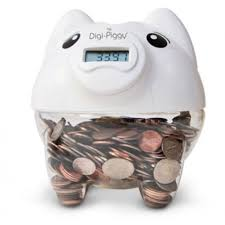 10 best piggy banks for kids in 2017 cute plastic and ceramic