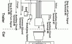thermostat wiring explained in honeywell thermostat wiring diagram