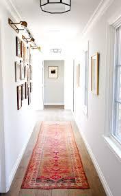 White Runner Rug Inexpensive Runners Black And White Hallway Runner Small Hallway