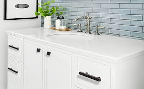 wayfair black kitchen cabinet pulls 3 cabinet handles black kitchen cabinet pulls black 10 pack peaha phj22bk 76mm cabinet pulls desk drawer handles for bedroom closet wardrobe
