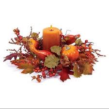 cheap candle wreaths rings find candle wreaths rings deals on