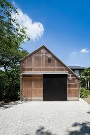 residential architect job description salary award winning house