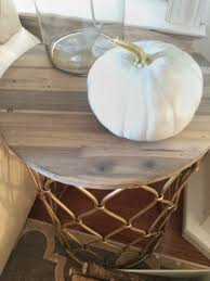 Weathered Wood Coffee Table How To Achieve A Weathered Wood Stain On Furniture