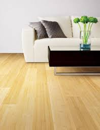 home legend bamboo flooring meze
