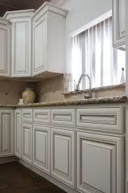 best 25 antiqued kitchen cabinets ideas on pinterest antique