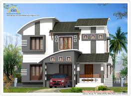 house elevation 2210 sq ft home appliance