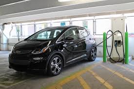 big global companies launch ev100 effort to add electric vehicles