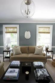 28 brown couch living room wall colors affordable modern