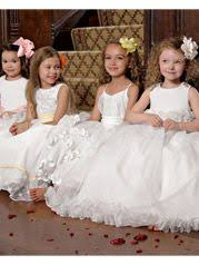 103 best flower dresses images on pinterest girls dresses