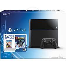 playstation 3 console black friday ps4 500gb console bundle cuh 1115a walmart com