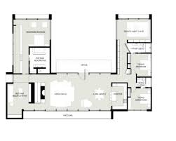 Modern House Plans For Corner Lots Corner Lot House Plans Interesting Corner Lot Home Designs Gallery