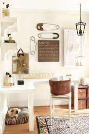 Laundry Room Decor Signs by 139 Best Inspiring Organised Spaces Laundry Images On Pinterest