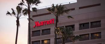 towels in us marriott hotels to be made in america abc news