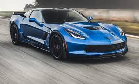 chevrolet corvette z06 reviews chevrolet corvette z06 price