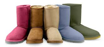 ugg boots for sale gumtree qld 50 best things to come out of australia hostelbookers