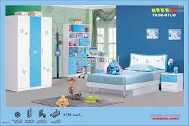 Bedroom Furniture Sets For Boys Toddler Room Furniture Sets Moncler Factory Outlets Com
