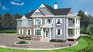 english tudor style homes marvelous small tudor style house plans pictures best ideas