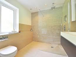badezimmer klein badezimmer planen vom badprofi ernst krastel gmbh mörlenbach