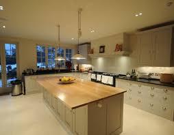 Lighting Design Kitchen Kitchen Lighting Design House Beautiful