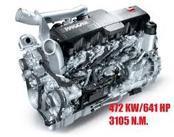 kenworth t680 engine daf xf 105 560 hp real tuning engine mod euro truck simulator 2 mods