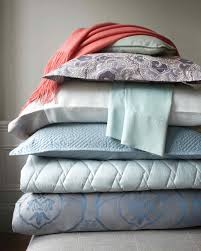 How Often Should You Wash Your Bedding Help Your Mattress Last Longer With These Dos And Don U0027ts Martha
