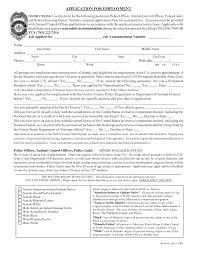 Police Officer Resume Template 74 Sample Resume For Police Officer 100 Resume For Air