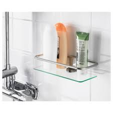 Bathroom Counter Storage Ideas Bathroom Great Ikea Shower Caddy For Your Bathroom Accessories