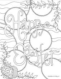 easter coloring pages numbers happy easter coloring pages best for kids intended printable remodel