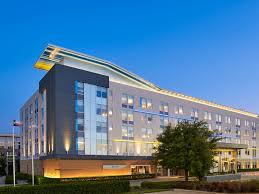 hotel in frisco aloft frisco