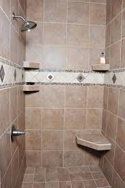 47 best shower remodeling ideas images on pinterest bathroom